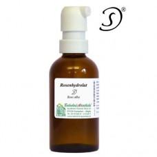 Rosenhydrolat -Rožių hidrolatas 100 ml