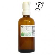 Myrtenhydrolat - Mirtų hidrolatas 100 ml