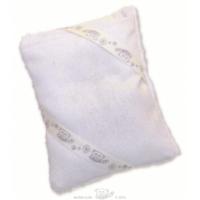 Šildančioji pagalvėlė vaikams, 13 x 16 cm