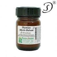 Thymian Myrte Balsam 30 ml (suaugusiems)