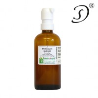 Weihrauchhydrolat- frankesenso hidrolatas 100 ml